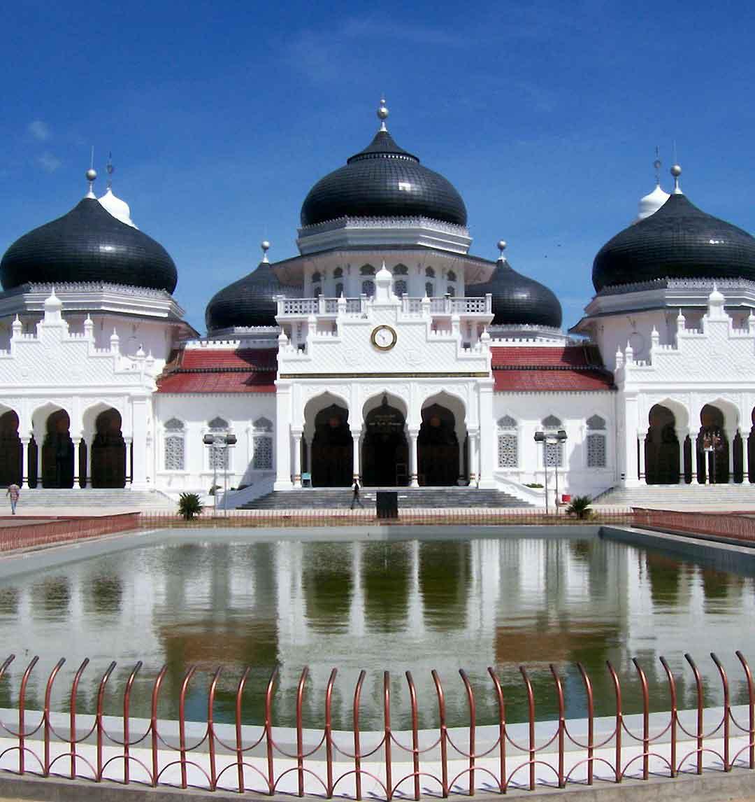 Aceh-min